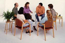 Метод Довженко: отзывы, эффективность лечения алкоголизма