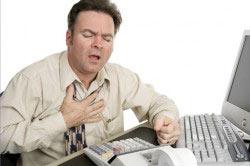 Учащенное сердцебиение при приеме валидола и алкоголя