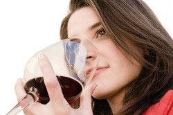 Употребление алкоголя с лекарствами