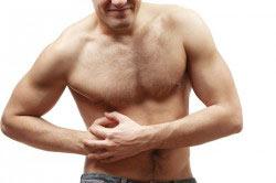Вред препарата ЛИВ 52 для печени