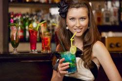 Где лечат от алкоголизма и как это делают?