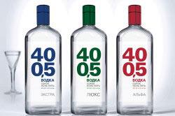 Смертельная доза алкоголя - 1,5 литра водки