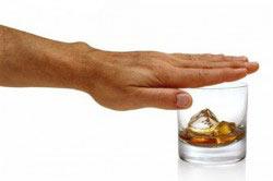 Противопоказание алкоголя эпилептикам