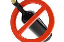 Симптомы цирроза печени у мужчин алкоголиков