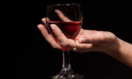 Цефтриаксон совместимость с алкоголем