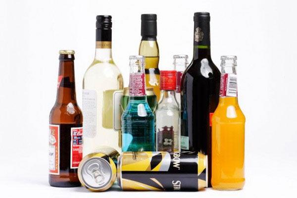 Лечение от пивного алкоголизма юридические аспекты алкоголизм