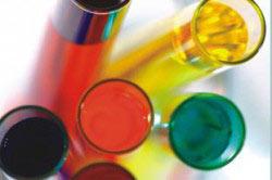 Ферментный метод анализа на алкоголь
