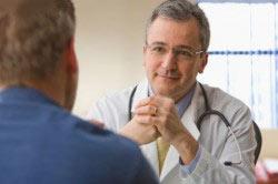 Перед употреблением препарата необходима консультация врача