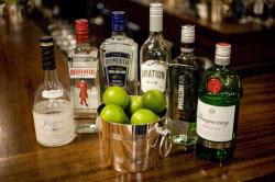 Крепость алкоголя влияет на опьянение