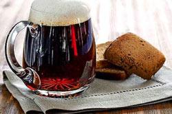 Можно ли пить пиво при грудном вскармливании: допустимая дозировка