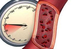 Падение артериального давления при приеме алкоголя и таблеток