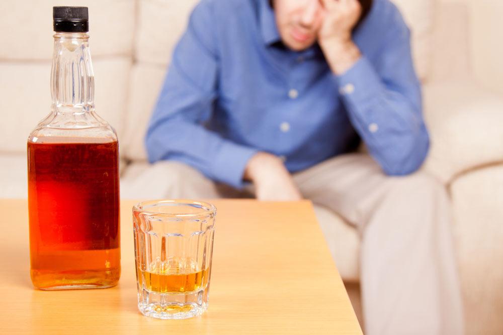 причины почему алкоголь мешает похудеть
