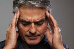"""Плохое самочувствие как следствие употребления алкоголя и """"Фуразолидона"""""""