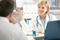 Алкогольная интоксикация: лечение, основные причины и признаки