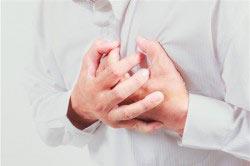 Нарушение работы сердца при пивной зависимости