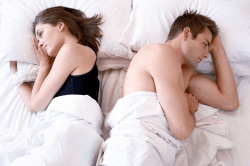 Гормоны и алкоголь: взаимодействие, побочные эффекты
