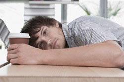 Сонливость от приема Дазолика  и алкоголя
