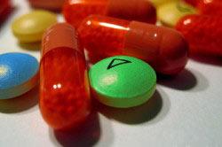 "Препарат ""Линекс"" совместим с антибиотиками"