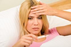 Признаки цирроза печени у женщин, лечение болезни