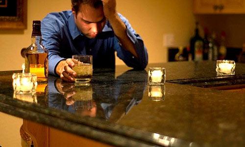 Как вывести из запоя без ведома больно лечение алкоголизма.минск, минская область