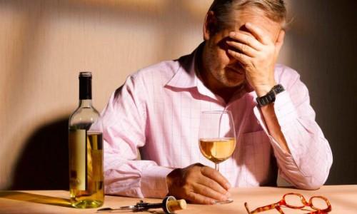 Муж алкоголик что делать