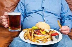 Индивидуальные факторы, влияющие на процесс распада алкоголя в крови