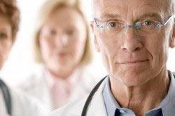Перед приемом препарата необходима консультация врача
