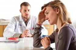 Лечение алкогольной зависимости у специлизированных врачей