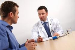Лечение под контролем нарколога