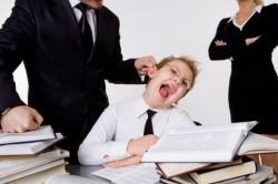Детский алкоголизм: профилактика, причины и последствия