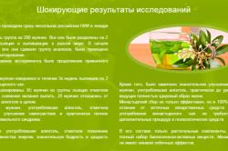 Монастырский чай от алкоголизма: состав трав, рецепт